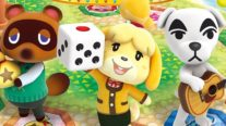 animal-crossing-amiibo-festival-box-art00_1pef.1920