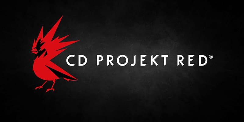 Più di 30 milioni di profitti per CD Projekt Group nei primi 6 mesi del 2016