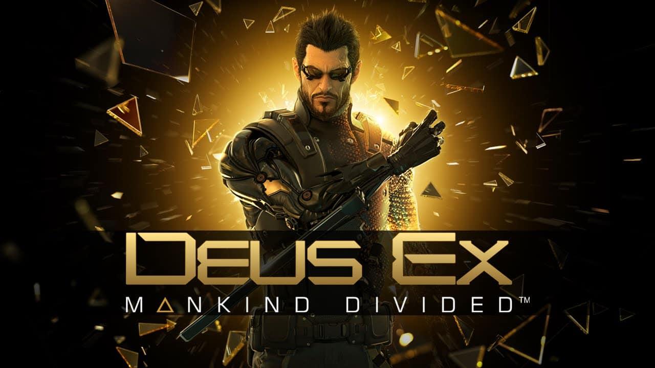 deus-ex-mankind-divided-open