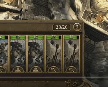 total war warhammer gettapietre