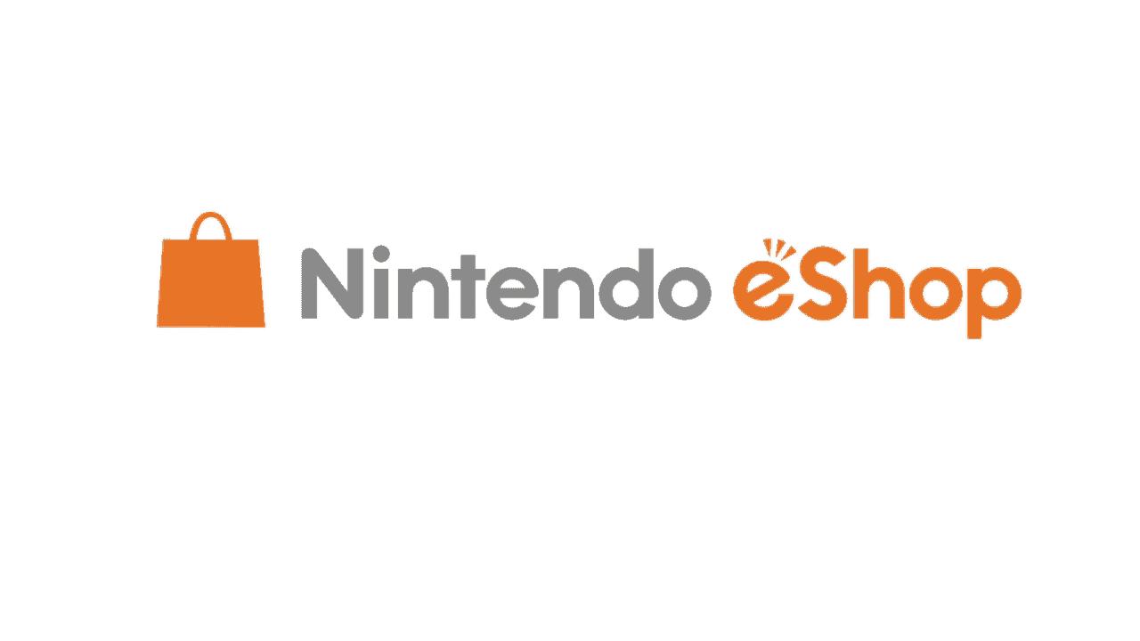 Nintendo eShop Update