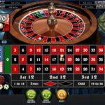 La popolarità della roulette online nel 2020