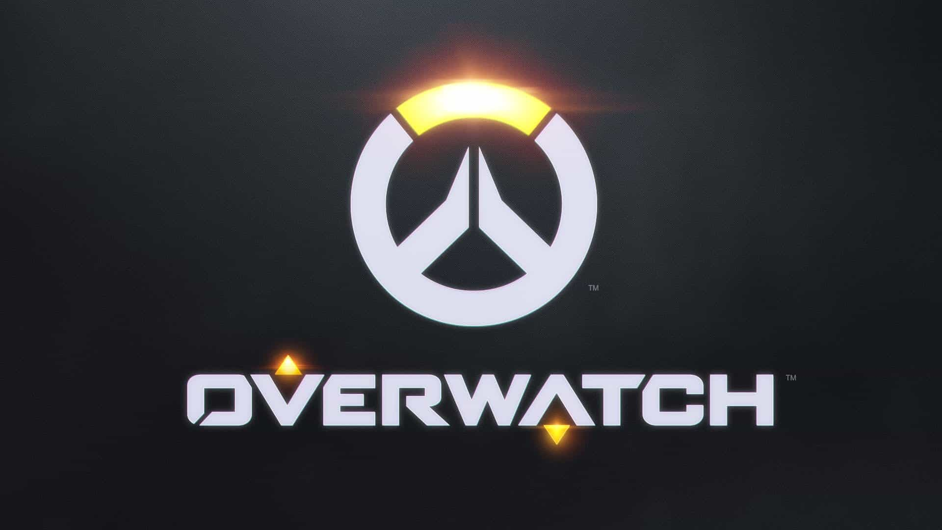 Overwatch: in arrivo un importante buff per Symmetra