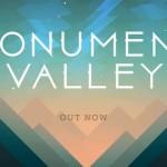 Monument Valley: disponibile Gratis per un periodo limitato