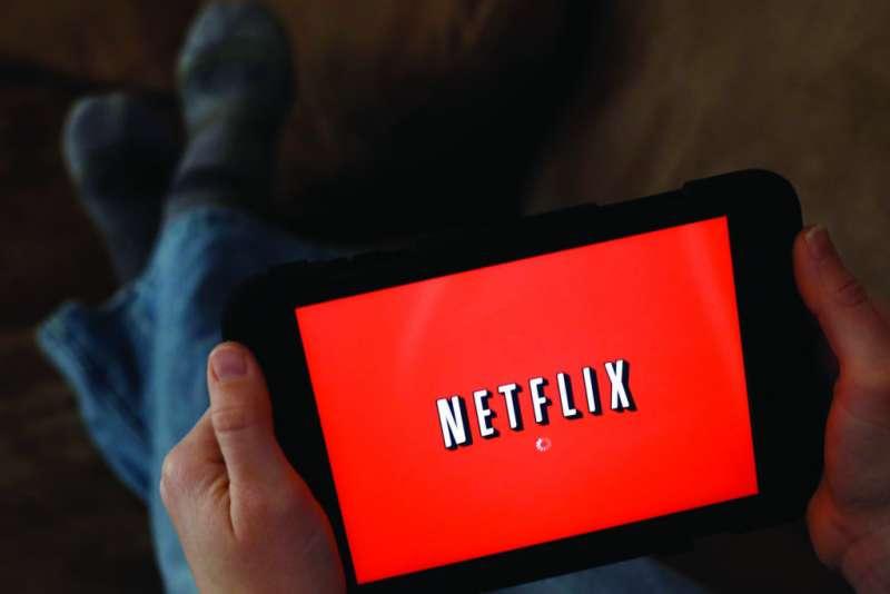 Trucchi Netflix: lista codici segreti per vedere tutti i contenuti nascosti