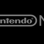 Alle ore 16:00 sarà presentato il primo trailer di Nintendo NX