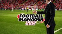 Football Manager 2017 thumbnail