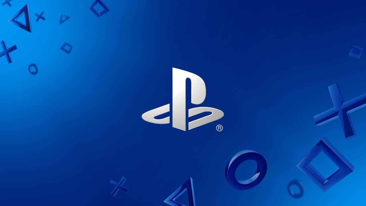 playstation store sony