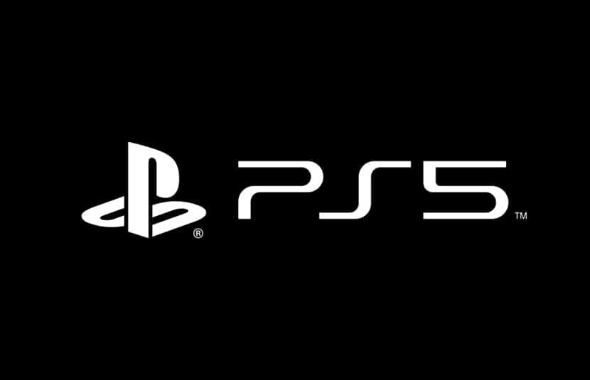 Clamoroso al CES 2020: Sony annuncia l'arrivo della PlayStation 5 e svela alcuni importanti dettagli