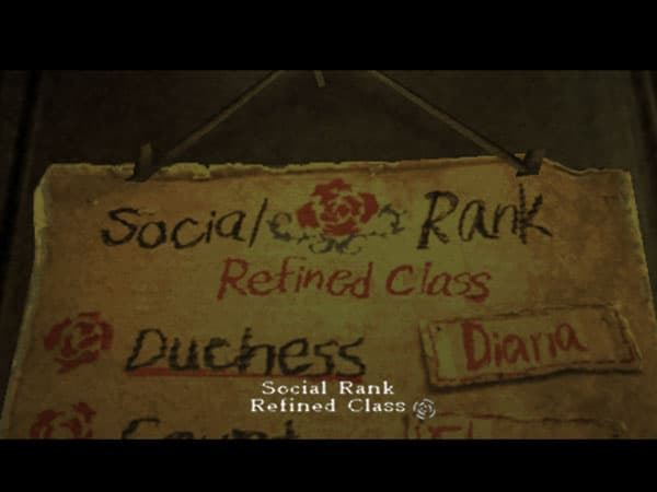 Rule of Rose scr 4