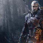 CD Projekt RED: nuova patch per The Witcher 3