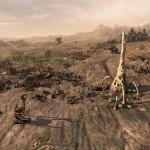 Total War: Warhammer, pubblicato il primo gameplay della campagna