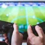 Console per videogiochi: con il tempo diventano… un ricettacolo di microbi!