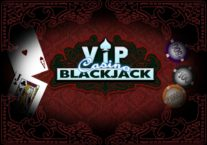 V.I.P. Casino: Blackjack